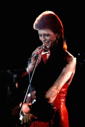 The ziggy stardust companion the 1980 floor show 2 2 for 1980 floor show david bowie